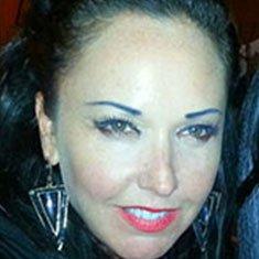 Andie Caroll