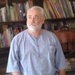 Dr. P. Leith Krakouer