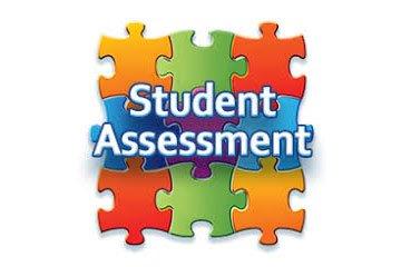 student-assessment