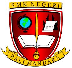 SMK Bali Mandara