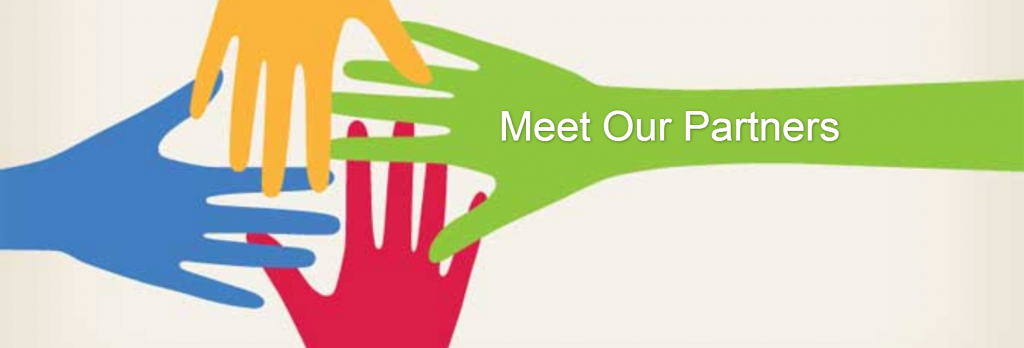 Meet-Our-Partners